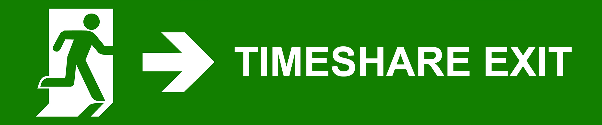 timeshare-exit